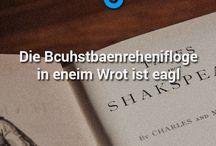 Wortwitz