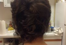 Hair / Cool types of hair