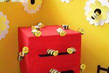 PČ - Včely