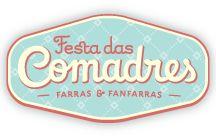 Festa das Comadres - Nossas Inspirações!! / Kits especiais para festas especiais! www.festadascomadres.com.br
