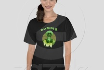Cool Zazzle stuff / Cool products designed be fellow Zazzlers