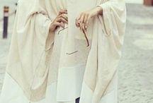 --> hijab / HIJAB  my right  my choice  my life