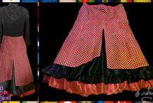 Modern Traditional Wear