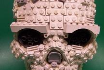 Skull-lish