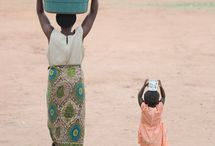 afrika zomerborrel