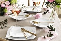 Dukning inspiration sommar 3 / Sommar Sommardukning Linne Beige Natur Rosa Lime Pioner Blommor Bukett Tårta Rose Bubbel Linneduk Linneservetter Dukning Fyrklövern Porslin Celebration Bestick Diamond Glas Siluett Tablesetting Inspiration Summer