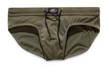 David Beckham Swimwear x H&M / http://lesgarconsenligne.com/2014/04/10/hm-x-david-beckham-ses-maillots/
