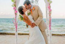 Stuff / Cancún Wedding
