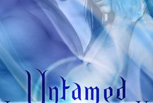 Untamed Lord of Thessaly by Rachael Slate / Book 4 in the Lords of Thessaly Series by USA Today bestselling author Rachael Slate