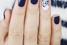 nail art-1