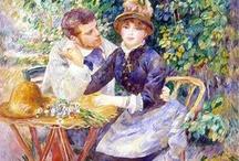 Auguste Renoir /1841-1919/