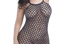 New collection plus size lingerie Part 3 / New collection, dress plus size