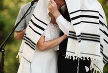 A wedding in Israel