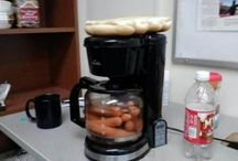 College Life Hacks / A few life hacks students must know to make their college life easier!