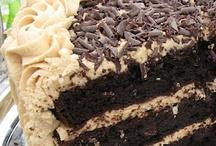 Yummy-ness!!!