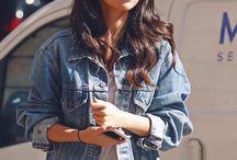 ~»Selena Gomez«~