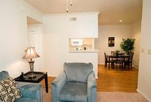 Dallas - Rancho Palisades / When you need temporary housing in Dallas, consider ExecuStay. We have premier accommodations throughout Dallas and Ft. Worth. Check availability at http://www.execustay.com/furnished-apartments/dallas/dallas.php