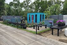 Bloom 2015 / Images from Bloom In the Park 2015