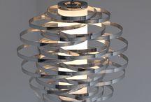 design lamp italien