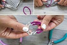 Jewerly tips