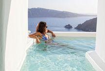illas gregas