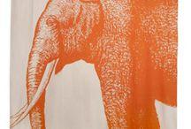 elephants_ilove
