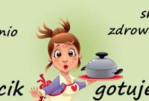 Przepisy kulinarne tanio