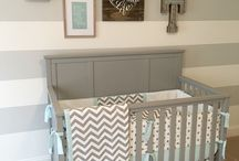 baby diy ideas