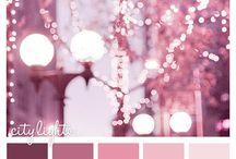 Color: Winter
