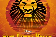 Lion King Project☆☆☆ / Welcome to the Prideland! let's make this one kicking and unforgettable ^^
