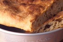 Bread & Co