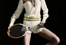 sportswear couture
