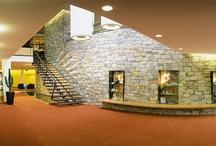 Style & Spa Resort / Style & Design Resort Hotel Lindenhof in Naturns