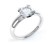 Engagement Rings / More engagement rings can be found on http://www.freeonlinesubmitdirectory.com