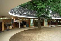 Kindergarden-School