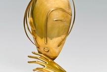 Hagenauer hlavy