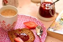 ▲ Breakfast & Brunch