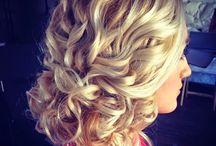 penteados lindosss