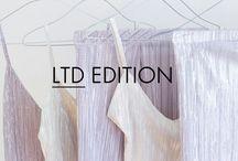 KMLN '16 Ltd Edition