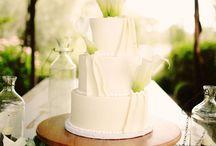 Wedding / by Suzy V