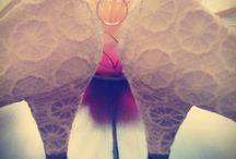 Eljegyzés, Wedding, Jeggyűrű, Házasság / Eljegyzésünk uttán készült képek az eljegyzési gyűrűről és a jeggyűrűkről. :-)  2 órás fotózás.