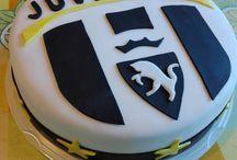 Elham Geburtstag