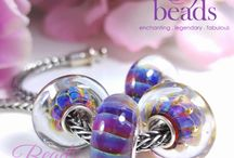 March 2016 - Beads Fanatic Photo Gallery / The best photos of the jewels we sell.