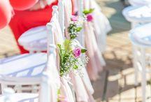 Wedding Planner in Antalya / Organization and planning of your wedding in Antalya. Wedding floristic. Wedding cakes. Wedding entertainment program. Wedding firework. Wedding menu in Antalya, in Belek