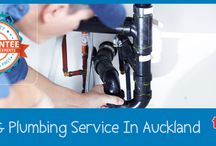 Plumbers And Plumbing Services / At Trade Guys providing plumbing and plumbers services for commercial and residential property with broad range in Auckland. We fully guarantee or workmanship.