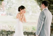Wedding documentaries