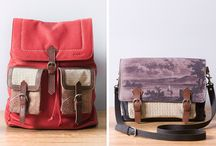 Clothes, Shoes and Bags / by Janina Lear