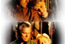 Serien || Stargate SG1
