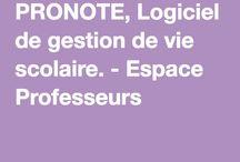 Diapo 2nde Proba / probabilité, mathématique.