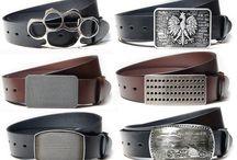 Paski do Spodni Skórzane Allcenters.pl / Prezentujemy Państwu unikalną kolekcję pasków gdzie każdy znajdzie model odpowiadający jego gustom. Paski dostępne do kupienia w naszym firmowym sklepie: www.allcenters.pl